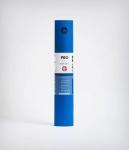 Коврик для йоги Manduka PROlite Mat 4,5 мм TRUTH BLUE_2