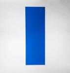 Коврик для йоги Manduka PROlite Mat 4,5 мм TRUTH BLUE_3