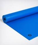 Коврик для йоги Manduka PROlite Mat 4,5 мм TRUTH BLUE_1