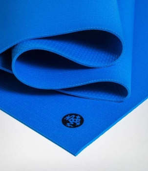 Коврик для йоги Manduka PROlite Mat TRUTH BLUE
