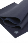 Коврик для йоги Manduka PROlite Mat MIDNIGHT