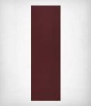 Коврик для йоги Manduka The PRO Mat VERVE 215 см