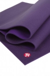 Коврик для йоги Manduka The PRO Mat Black Magic