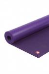 Коврик для йоги Manduka The PRO Mat 6 мм Black Magic_2