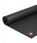 Коврик для йоги Manduka The PRO Mat Black_3