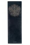 Коврик для йоги Lotus каучук