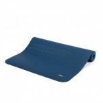 Коврик для йоги EcoPro mat каучук