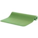 Коврик для йоги EcoPro mat из каучука 4 мм (под заказ)_2