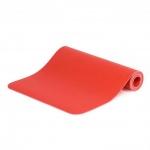 Коврик для йоги EcoPro mat из каучука 4 мм (под заказ)_3