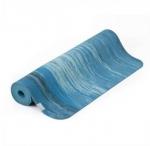 Коврик для йоги Samurai Marbled 4мм_6