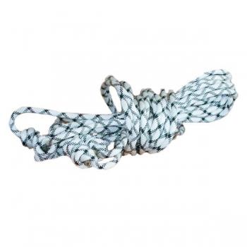 Набор веревок для йоги 5 штук