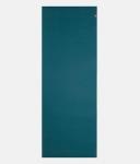Коврик для йоги Manduka EKO Mat 5 мм MALDIVE_2
