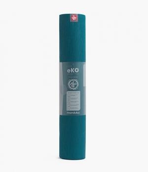 Коврик для йоги Manduka EKO Mat MALDIVE каучук