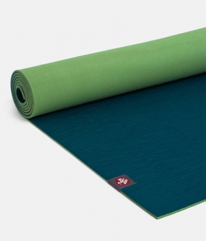 Коврик для йоги Manduka EKO Mat MALDIVE 5 мм