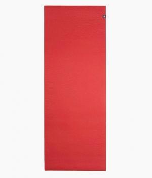Коврик для йоги Manduka EKO Mat HERMOSA 5 мм