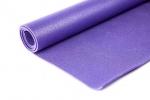 Коврик для йоги Ришикеш (Yin Yang Studio) широкий 80 см_21