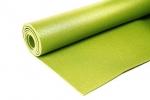 Коврик для йоги Ришикеш (Yin Yang Studio) широкий 80 см_3