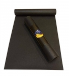 Коврик для йоги Ришикеш (Yin Yang Studio) широкий 80 см_25