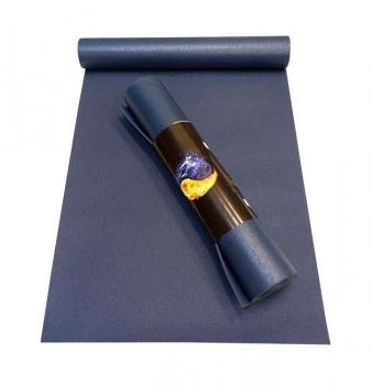 Коврик для йоги Ришикеш (Yin Yang Studio) широкий 80 см