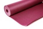 Коврик для йоги Planet Sadhana Lite (KURMA SADHANA)_1