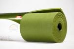 Коврик для йоги Planet Sadhana Lite (KURMA SADHANA)_10