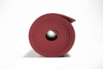 Коврик для йоги Planet Sadhana Lite (KURMA SADHANA)_4
