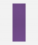 Коврик для йоги Manduka EKO SuperLite Travel Mat 1.5мм INTUITION_2