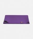 Коврик для йоги Manduka EKO SuperLite Travel Mat 1.5мм INTUITION_3