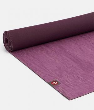 Коврик для йоги Manduka EKO Lite Mat KAAFU 4 мм