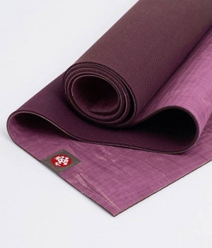 Коврик для йоги Manduka EKO Lite Mat KAAFU