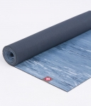 Коврик для йоги Manduka EKO Lite Mat 4 мм EBB MARBLED_2