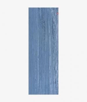 Коврик для йоги Manduka EKO Lite Mat 4 мм EBB MARBLED 180 см