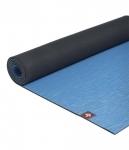 Коврик для йоги Manduka EKO Lite Mat 4 мм ATOLL_1