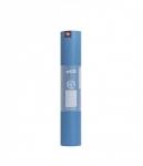 Коврик для йоги Manduka EKO Lite Mat 4 мм ATOLL_3