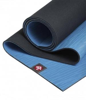 Коврик для йоги Manduka EKO Lite Mat 4 мм ATOLL