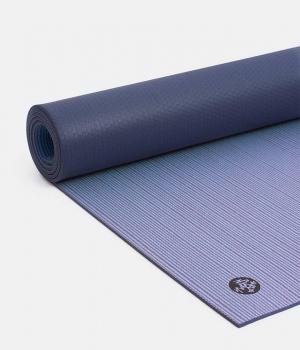 Коврик для йоги Manduka The PRO Mat Transcend 215 см