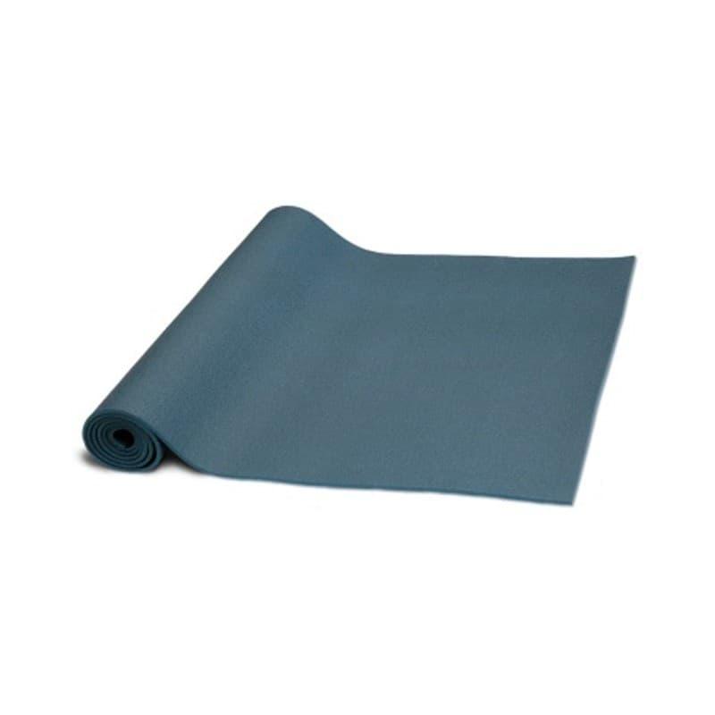 Коврики для йоги толщиной 3 мм