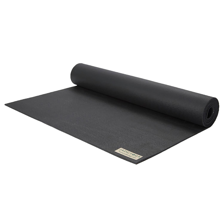 Коврики для йоги толщиной 5 мм