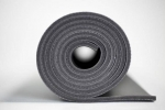 Коврик для йоги Comfort PRO (KURMA)_4