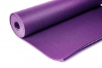 Коврик для йоги Comfort PRO (KURMA)_7