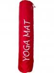Коврик для йоги из хлопка Yoga Tree + чехол_3