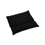 Подушка с валиком под шею (45х50)_3