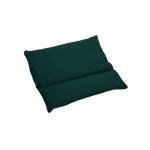 Подушка с валиком под шею (45х50)