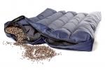 Подушка для медитации Пробуждение_1