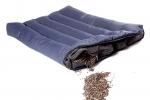 Подушка для медитации Пробуждение_2