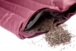 Подушка для медитации Пробуждение_6