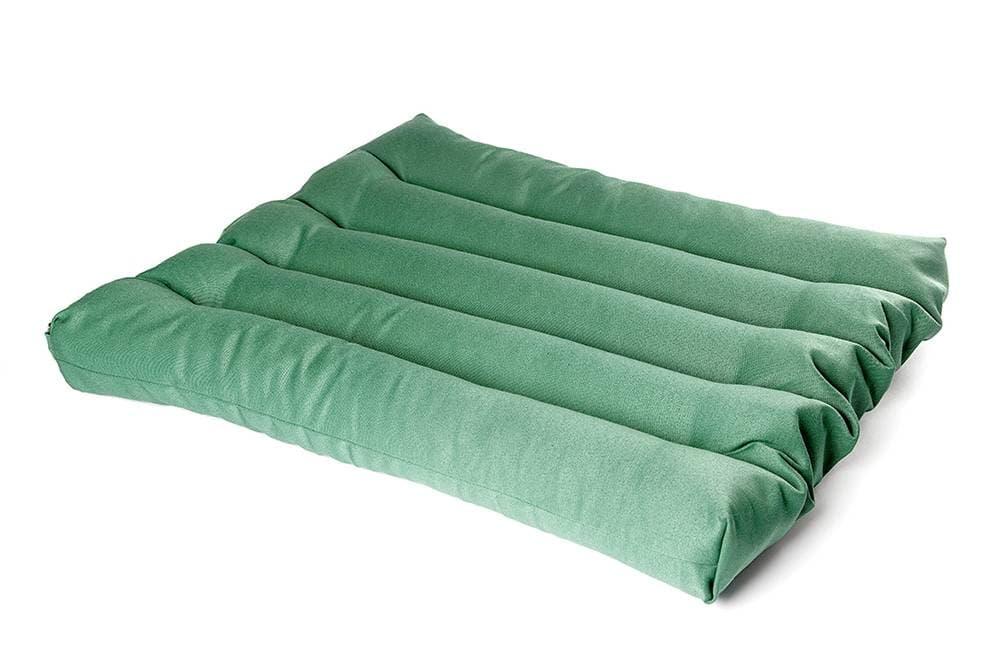 Подушка для медитации Пробуждение