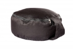Подушка для медитации spiritual с гречишной лузгой_3