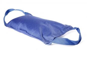 Мешок для песка 5 кг