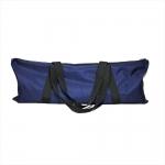 Сумка для йога коврика Urban Yoga Bag_11